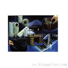 特殊工业胶带产品模切
