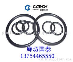 *優質橡膠氟橡膠墊片 國泰三元乙丙橡膠墊片價格*低