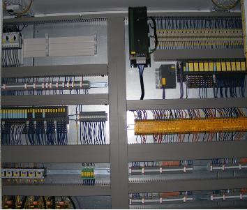 四川自动化信息化控制&弱电设备公司