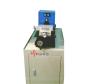 串極電機測功QSZJ-1.0