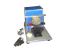 風扇電機測試性能