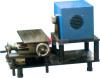 水泵電機測試QSZC-10.0