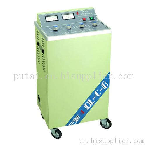 济宁超短波电疗机