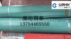 北京石棉 非石棉墊片 廠家直銷