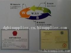 东莞专业网络公司