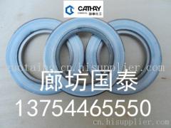 供應內外環型纏繞墊片 HG/T20610-1997 纏繞墊片