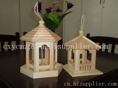 工艺品木制保养-海商网,其他工艺盒子产品库