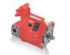 SA10V 系列变量柱塞泵(A10VSO系列)