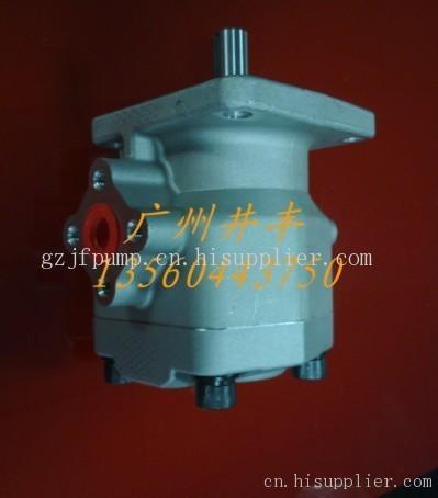 shimadzu岛津齿轮泵-海商网,油泵产品库