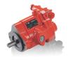 威格士PVB PVQ系列变量柱塞泵
