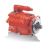 威格士PVH98柱塞泵