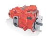 K3SP36C变量柱塞泵