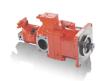 A11VLO190变量柱塞泵