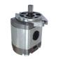 日立EX200-1(10齿)齿轮泵