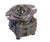批发供应国产全新 EX200  EX300  齿轮泵