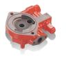 国产PC200-3补油泵