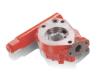 批发供应国产小松PC200-6齿轮泵