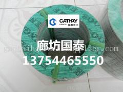 【金*推薦】耐油石棉橡膠板墊片  大城廊泰耐油石棉橡膠板墊片