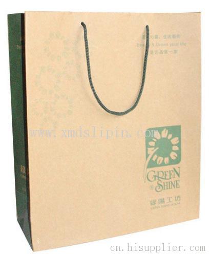 供应纸袋 纸袋批发 纸袋定制 纸袋价格 纸袋询价 纸袋厂家 纸袋供应商 纸袋厂商 礼品袋 广告袋 宣传袋 购物袋