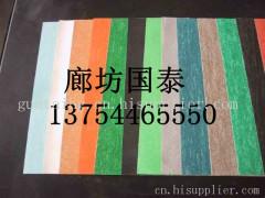 國泰非石棉抄取板 非石棉抄取板特價優惠