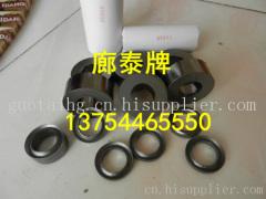 供應四氟盤根填料環四氟盤根填料環廠家專業生產