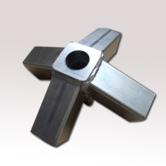 五金焊接加工