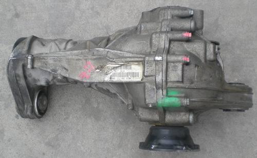 助力泵,节气门