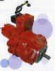批发供应韩国进口全新AP2D25(大宇55)柱塞泵