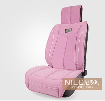 丰田卡罗拉专用汽车坐垫