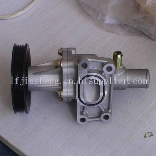 新赛欧1.2汽车水泵批发 宏光1.2汽车水泵厂家批发