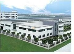 湖南伟通电器成套设备有限公司