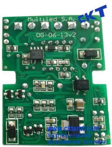 首页 电气电子 电路板 插件加工  产地: 广东省 深圳市 产品摘要