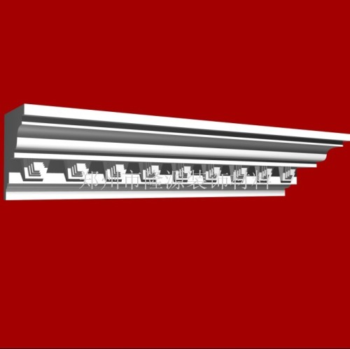 grc装饰线条价格