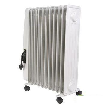 油汀式电暖器,欧式快热炉和欧式电热汀图片
