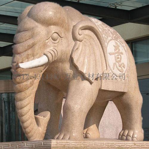 二年级看图写话图片大象和一群动物压翘翘板比重