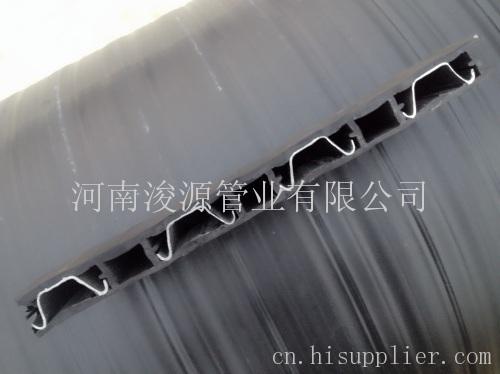 塑钢排水管-海商网,其他建筑和装饰材料产品库