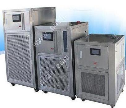高低温循环机 高低温循环装置 高低温循环器-海商网