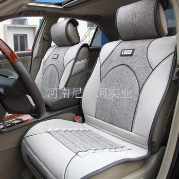郑州汽车坐垫批发厂家-海商网