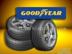 济南轮胎的速度级别代表多少