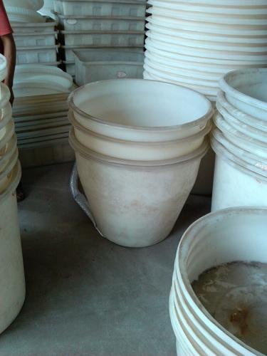 江苏机油桶