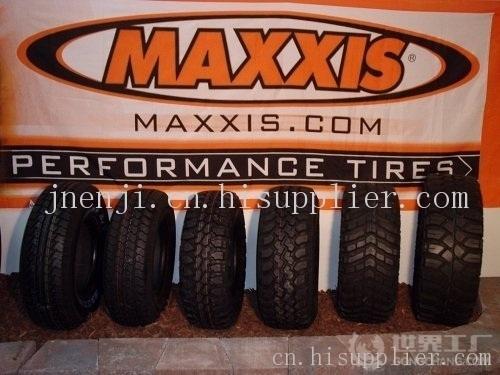 济南市中区韩泰轮胎经销商市中区韩泰轮胎