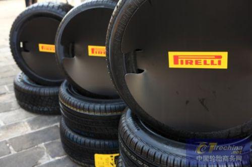轮胎磨损严重需要更换到哪儿买划算