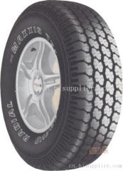 济南固特异轮胎是哪里什么产的