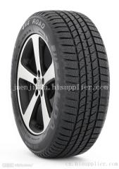 济南换什么牌子的轮胎质量好