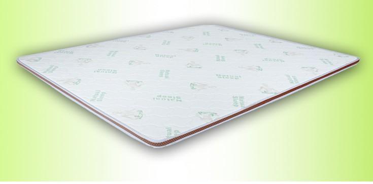 椰棕儿童床垫
