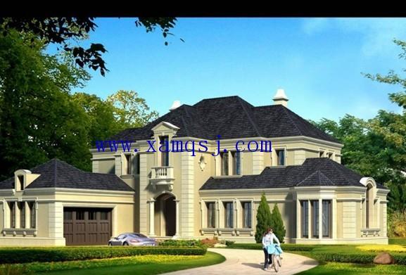 宾馆酒店,商场专卖店,娱乐会所,写字楼,别墅样板房等各类室内装修设计