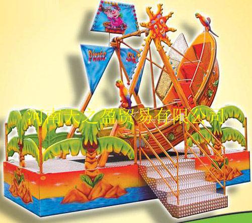 儿童游乐设备图片供应库-海商网