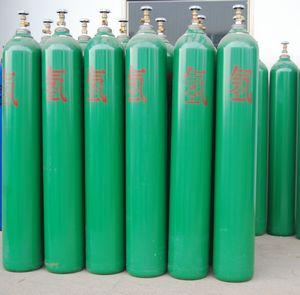廊坊气体公司