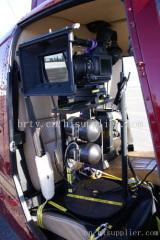 美国直升机航拍专用陀螺仪设备
