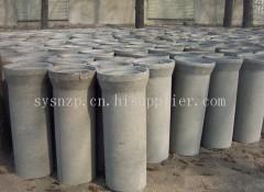 陕西混凝土排水管